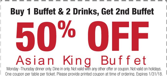 asiankingbuffet rh asiankingbuffet com asian buffet coupons killeen tx asian buffet coupons muskegon mi