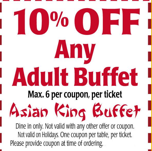 asiankingbuffet rh asiankingbuffet com asian buffet coupons rochester ny asian buffet coupons muskegon